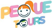 Peque-Tours Logo